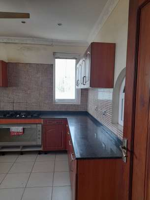 3bedroom Penthouse with Full Beach view for sale in Mikocheni image 6