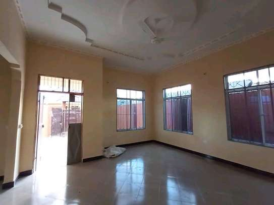 House for sale at mbagala image 5