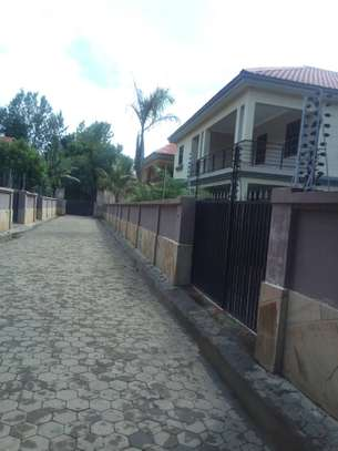 4bedrooms house at Sakina-Arusha For sale.