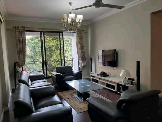 APARTMENT FOR RENT AT UPANGA image 3
