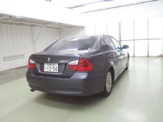 2006 BMW 3 Series image 10