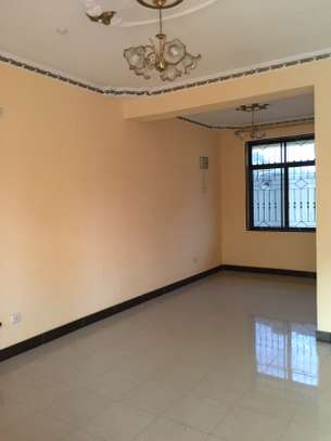 3Brm Apartment at Mbezi beach Tangibovu image 2