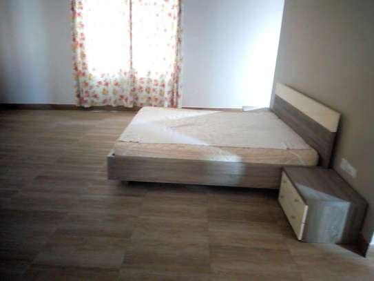FULLY FURNISHED APARTMENT FOR RENT AT UNUNIO BEACH DSM. image 3