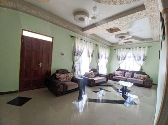HOUSE FOR SALE AT KIGAMBONI image 3