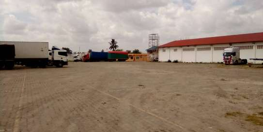 yard industrial areas sqm 700, acre 5 for sale at kiwalani image 9