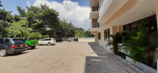 2 Bedroom Apartment For Rent in Best Location In Masaki image 8