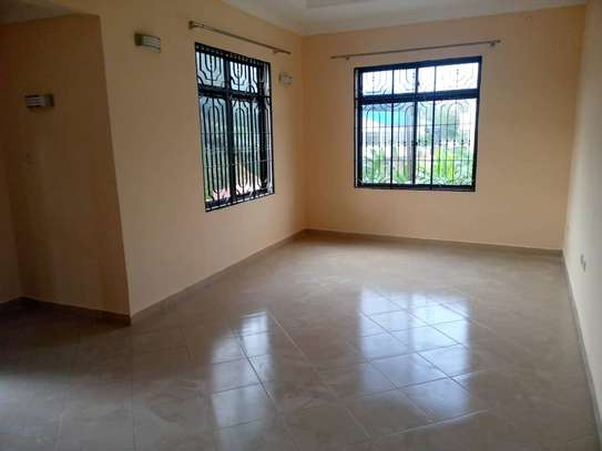 3bed house at moroko  stand alone image 5