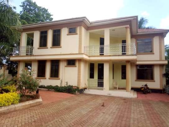 4 Bdrm Houses, Expatriates and Diplomats in Moshi