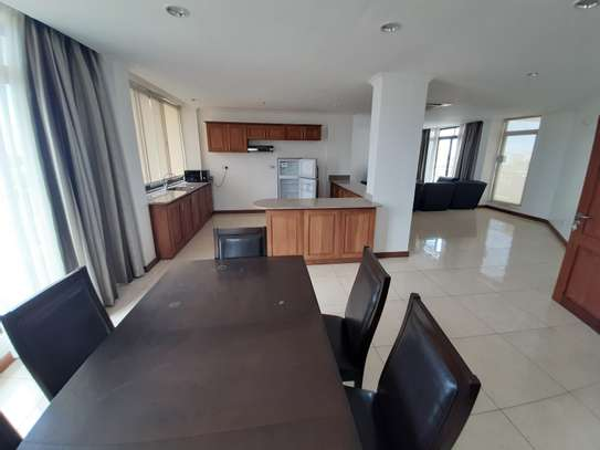 2 Spacious Bedrooms Apartments For Rent In Masaki image 1
