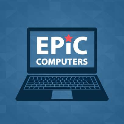 Epic Computers image 1