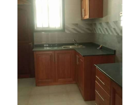 2bed apartment at oyster bay $550pm image 4