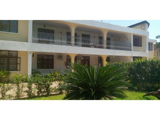 4bed apartment at masaki image 6