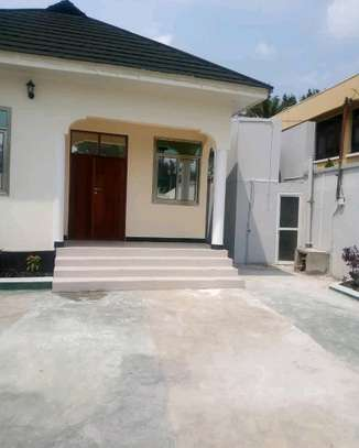 House for rent at mikochen