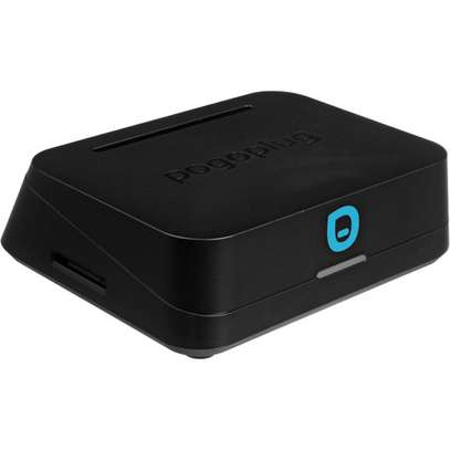 Pogoplug Wireless Cloud Backup image 2