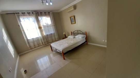 NICE 2BHK APARTMENT FULLY FURNISHED FOR RENT AT MASAKI image 10