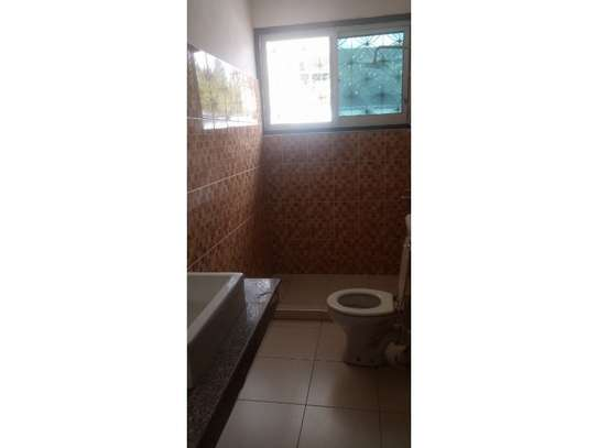 4bed house  wit big compound at mikocheni a $800pm i deal for office image 12