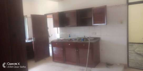 6 bed room townhouse for rent at masaki ideal for residential and office image 7