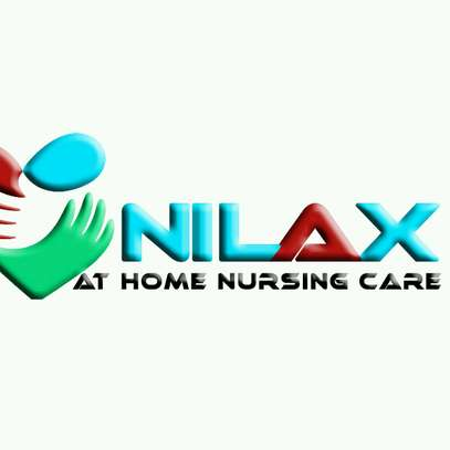nilax at home nursing care