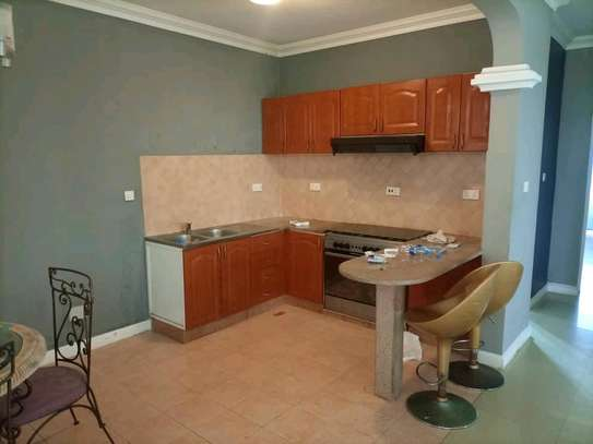 3 BEDROOM APARTMENT FOR RENT image 6