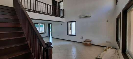 a 5bedrooms BUNGALOW in MASAKI is now available for rent image 3