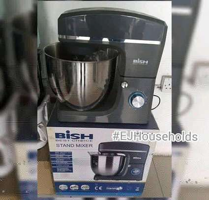 3in1 Stand Mixer. image 3