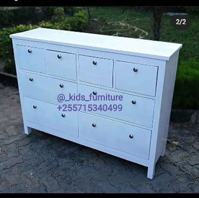 GET NEW FURNITURE FOR YOUR KID'S -DSM image 2