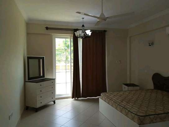 OYSTERBAY 3BEDROOM  FULL FURNISHED image 6