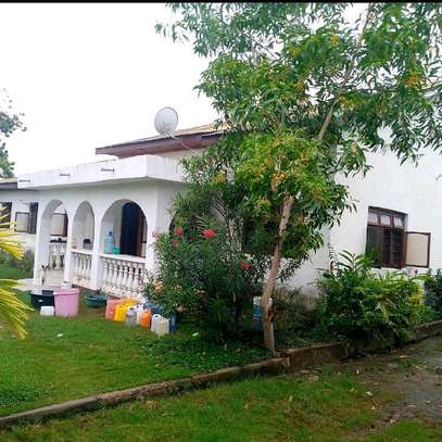 House for sale at kunduch beach image 2