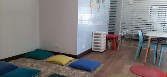3 Bedroom Top Quality Apartment For  Rent in Upanga near IST image 14
