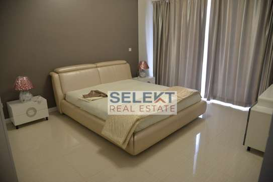 Elegantly Furnished 3 Bedroom Apartment In Oysterbay image 5