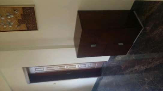 a 3 bedrooms fully furnished appartment is for rent at oysterbay image 6