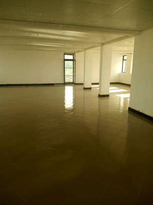 ROOM FOR OFFICE, STORE HOUSEWIRE AT MWENGE image 1