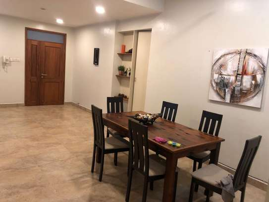 3 Bedroom apartment for Lease at Mindu St