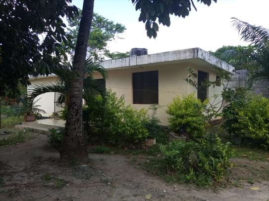 Two bedroom apart for rent at MASAKI image 14