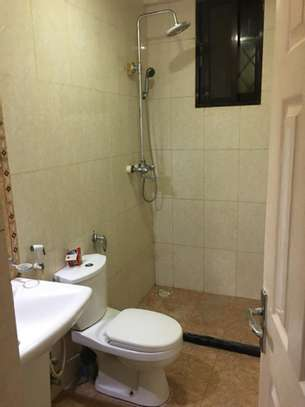 3 bed room excutive apartment for rent at upanga image 6