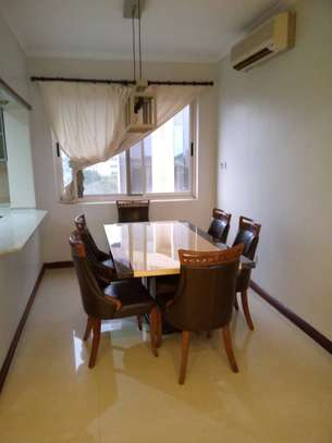 3 bed room apartment fully ferniture  for rent masaki image 12