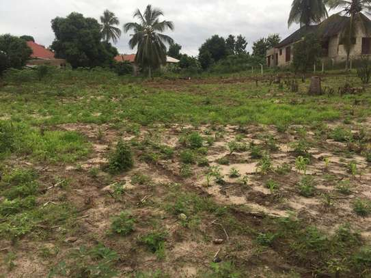 PLOTS OF LAND WITH UTILITIES FOR SALE image 2