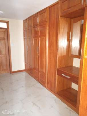 4bdrm  house for rent in masaki image 10