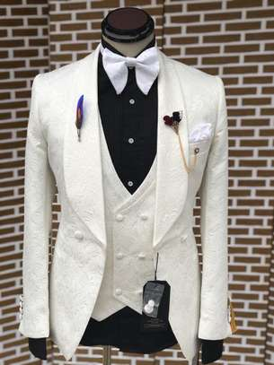 Qualty suits available now image 8