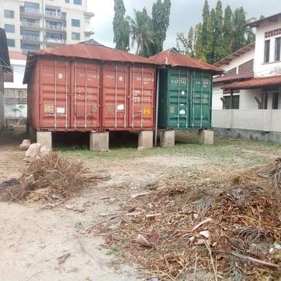 Rent an office/warehouse/3 containers at Regent Office image 3