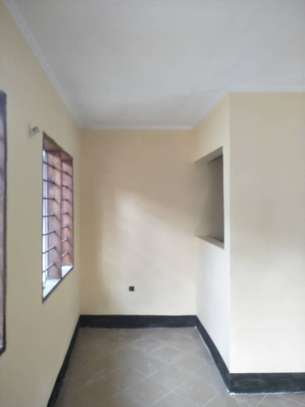 3 bed room at mlimani city area tsh 300000 image 5