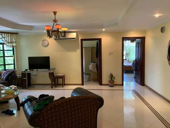 2-bedroom apartment for sale in Upanga image 2