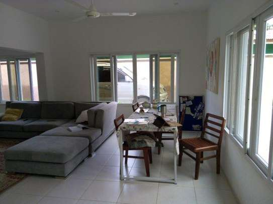 2Bedroom Apartment at Msasani image 5
