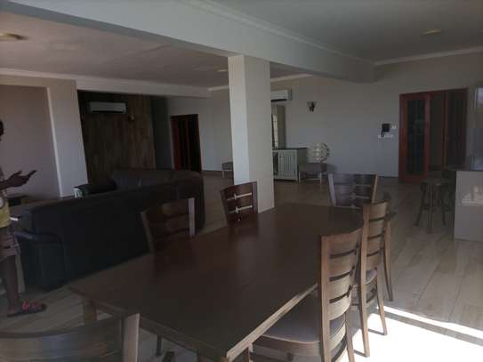 Ocean view 3 bdrm apart Fully furnished for rent image 15
