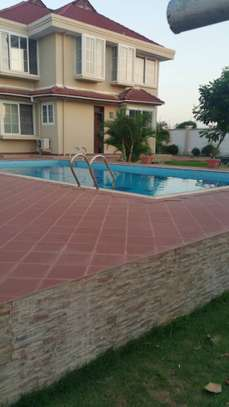 DOUBLE STOREY HOUSE FOR SALE IN BUNJU image 2