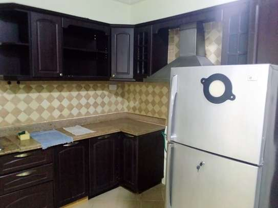 LUXURY 3 BED ROOMS APARTMENT FULLY FURNISHED FOR RENT IN UPANGA image 4
