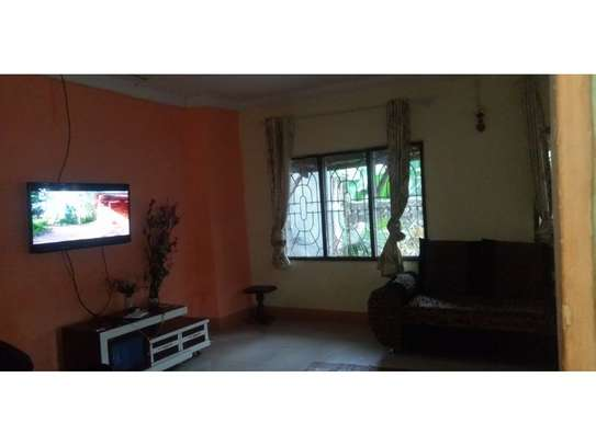 2bed house at msasani i deal for office tsh 600,000 image 10