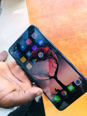 Oppo F5 for sale image 2
