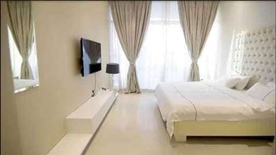 4 Bedrooms Spacious New Apartment For Sale in Masaki. image 5