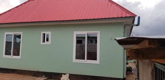HOUSE FOR SALE CHIDACHI DODOMA image 13